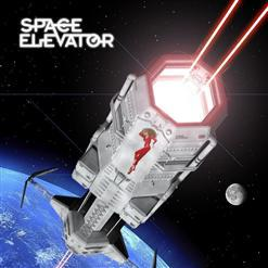 Space Elevator - Space Elevator אלבום להורדה