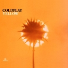 Coldplay - Yellow Single אלבום להורדה