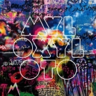 Coldplay - Mylo Xyloto אלבום להורדה