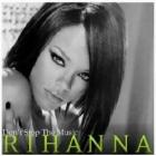 Rihanna Dont Stop The Music אלבום להורדה