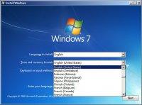להורדה Windows 7 MUI Packs | עברית לוינדוס 7