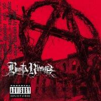 Busta Rhymes - Anarchy אלבום להורדה