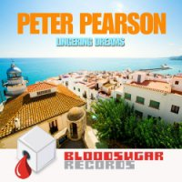 Peter Pearson - Lingering Dreams אלבום להורדה