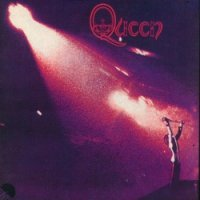Queen - Queen אלבום להורדה