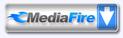 mediafare