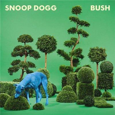 Snoop Dogg - Bush אלבום להורדה