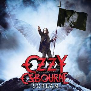 Ozzy Osbourne - Scream אלבום להורדה