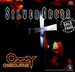 Ozzy Osbourne - Silver Cross אלבום להורדה