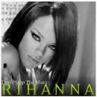 Rihanna Dont Stop The Music אלבום להורדה