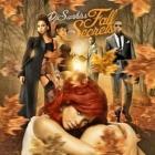 Rihanna - Fall Secrets אלבום להורדה