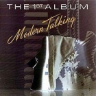 Modern Talking - The First Album אלבום להורדה
