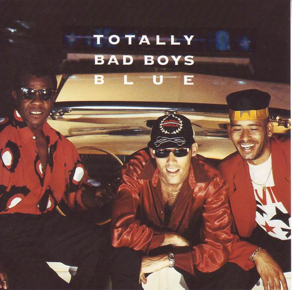 Bad Boys Blue - Have You Ever Had A Love Like ThisBad Boys Blue - I Totally Miss YouBad Boys Blue - What A FeelingBad Bo...