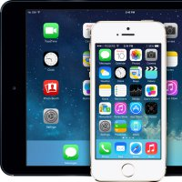 אפל משחררת את גירסת מערכת ההפעלה iOS 8.1.2 iPhone, iPad, iPod להורדה: עם תיקוני באגים